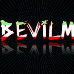 BevilM