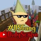 didyscape