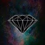 Diamond HostOG