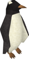Steroid_Penguin_Tank.png