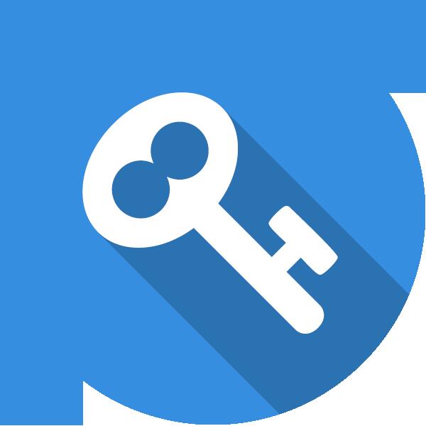 key-icon-flat-shadow.png