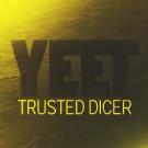 We Back Yeet