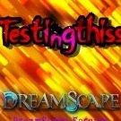 testingthiss