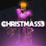 christmass3