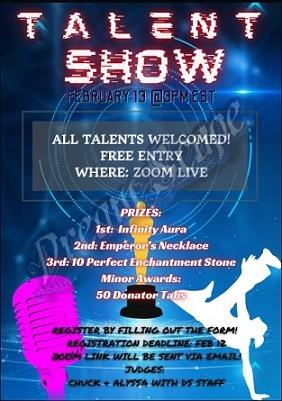 DS Talent Show Poster.jpg