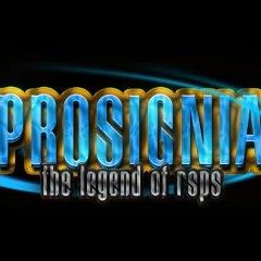 Prosignia