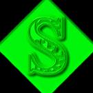 Sinzzu