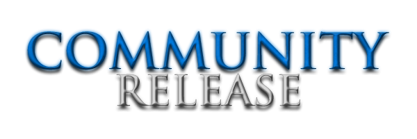 CommunityRElease1.png.5b4c5af6bd72feca9cd8a3053df90094.png